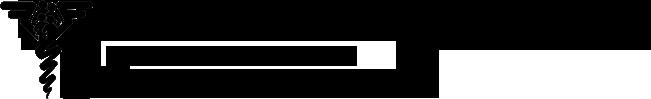 Roscoe Family Dental Center Logo